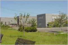 益子研究室(環境開発技術センター)