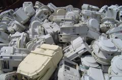 recycle_su006